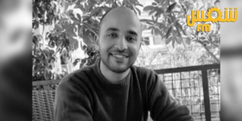والدة بدر الدين العلوي: 'ابني تعرّض للإغتيال المتعمّد بسبب إهمال الدولة ووزارة الصحة'
