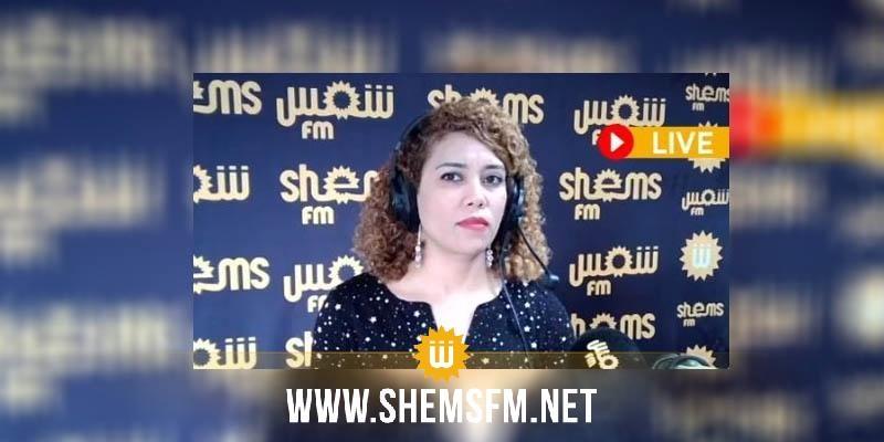 الاعتداء على الصحفيين في مسيرة النهضة: النقابة تدرس عديد القرارات بينها المقاطعة