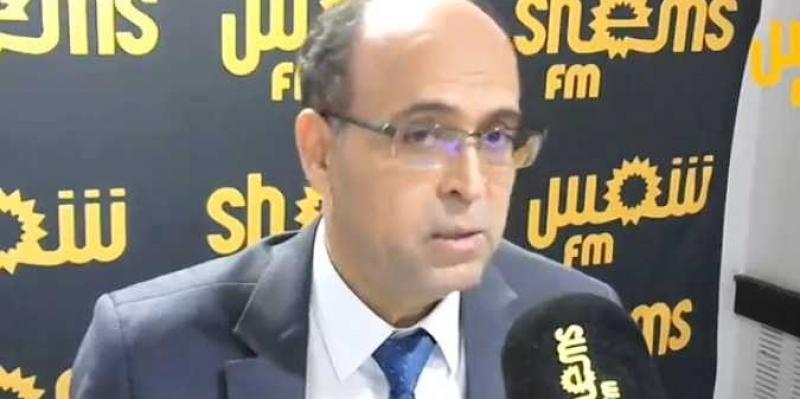 محكمة المحاسبات: برمجة مهمات رقابية تتعلق بالتصرف في الهبات التي تحصلت عليها تونس