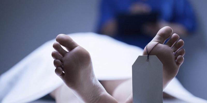 المنستير: العثور على جثة كهل متعفنة بمنزله