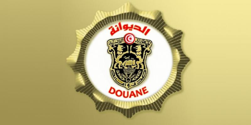 نقابة الديوانة: التلاقيح وصلت إلى تونس بعد حصولها على كافة التراخيص