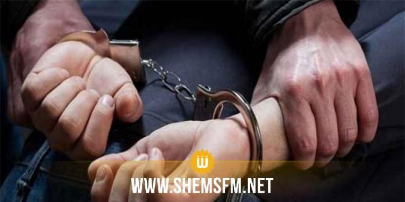 القيروان: إيقاف 14 شخصا منعوا فلاحين شبان من استغلال مقاسم فلاحية منحتها  لهم الدولة