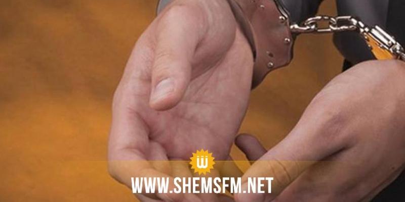 بينهم 9 قصر: الاطاحة بعصابة مختصة في السرقة في المنستير