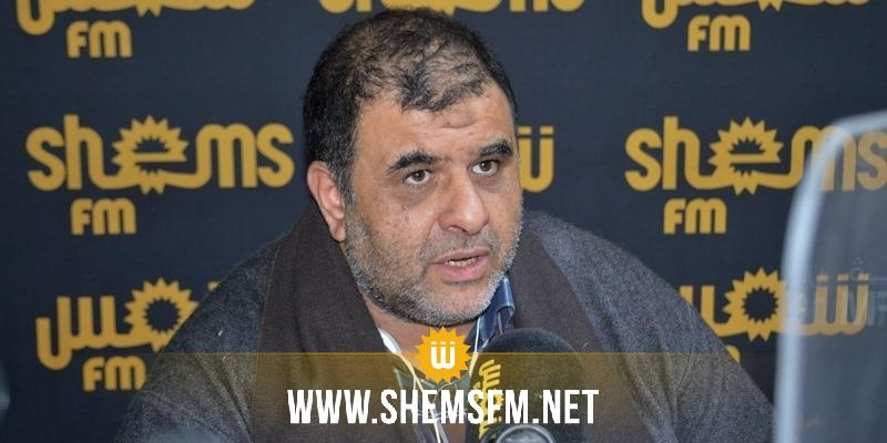 صالح عمامو: يدعو الى ادخال paypal الى تونس لترويج منتوجات الحرفيين على  موقع  amazon