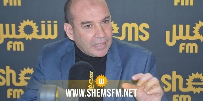 ماهر بن عيسى: تونس اسبوعان دون تصدير بسبب اضراب أعوان الديوانة