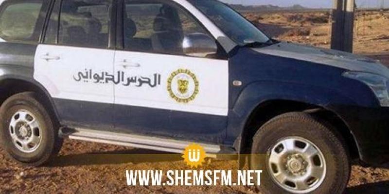 نقابة أعوان الديوانة تؤجل يوم الغضب الوطني وتواصل عدم رفع المخالفات