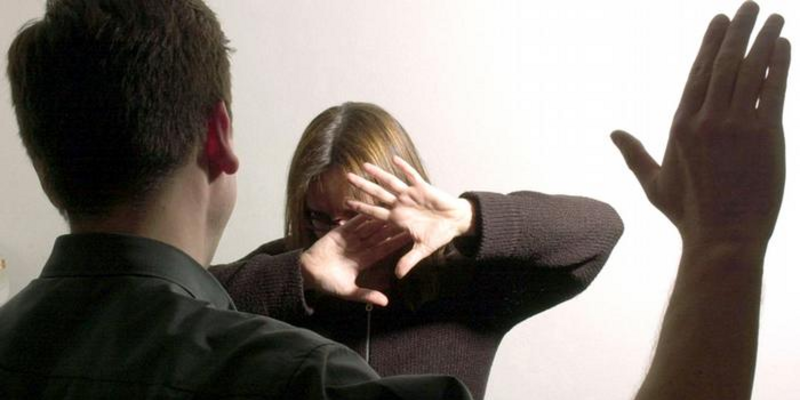 وزيرة المرأة: العنف ضد المرأة تضاعف خلال فترة جائحة كورونا