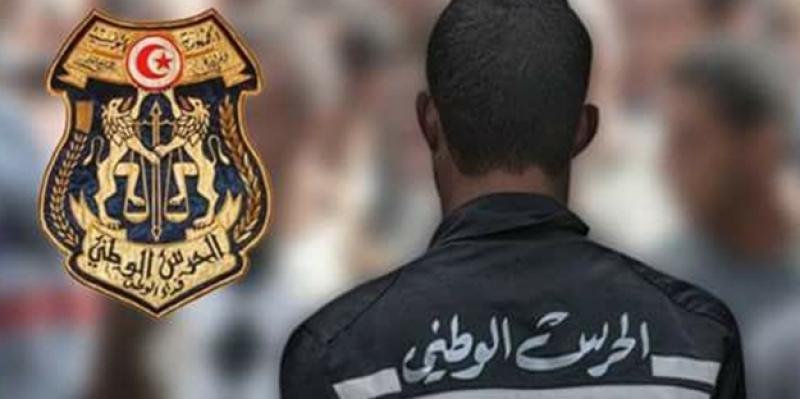 القبض على عناصر تكفيرية في عدة مناطق من الجمهورية
