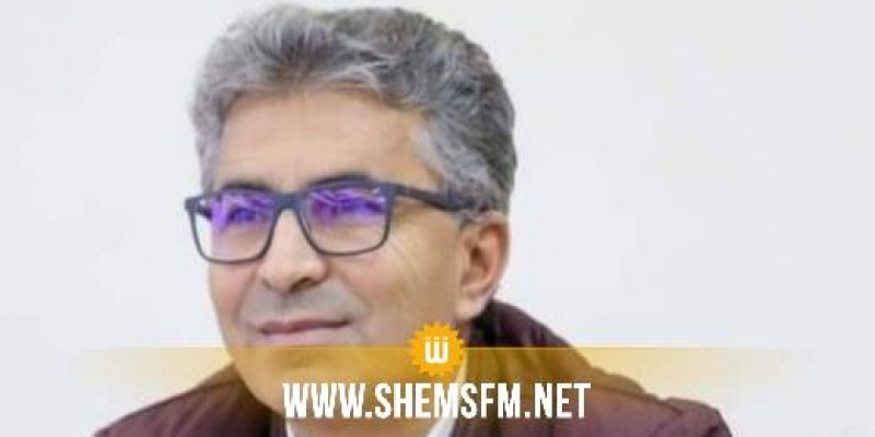 معز بالحاج رحومة: 'أزمة الأمونيتر ضربت قطاع الفلاحة في مقتل'