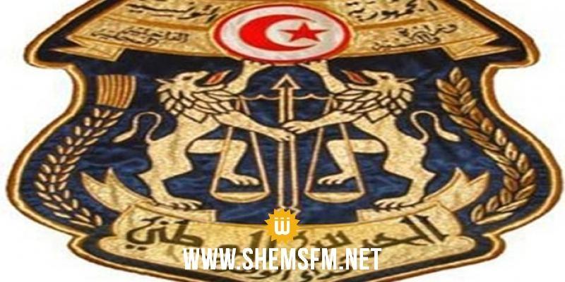 Report de la journée nationale de la colère des douaniers
