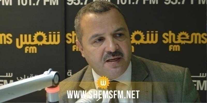 عبد اللطيف المكي يدعو رئيس الحكومة لإعادة اللقاحات إلى الإمارات