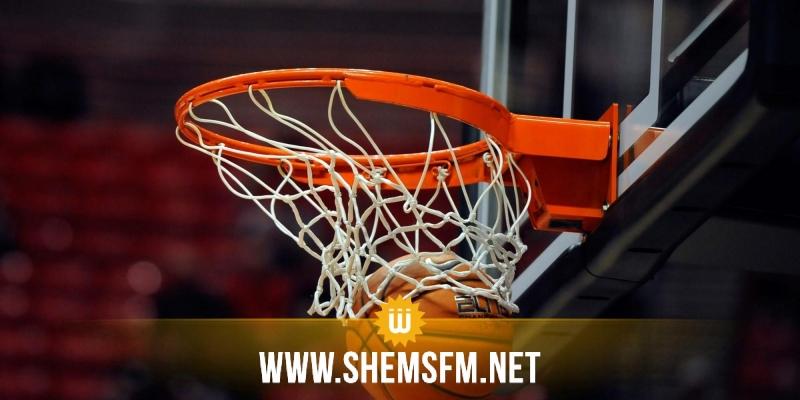 كرة السلة : لاعبو الشبيبة يهددون بمقاطعة التمارين