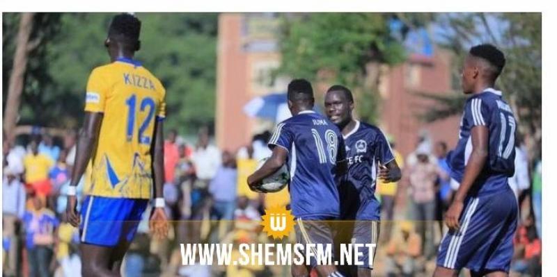 خاص: شمس أف أم تتحصل على الوثائق التي تثبت تزوير أعمار لاعبين في المنتخب الأوغندي للأواسط
