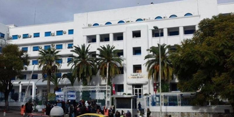 وزارة الصحة: مبلغة عن الفساد تتعرض للهرسلة والتهديد وتجميد مسارها المهني