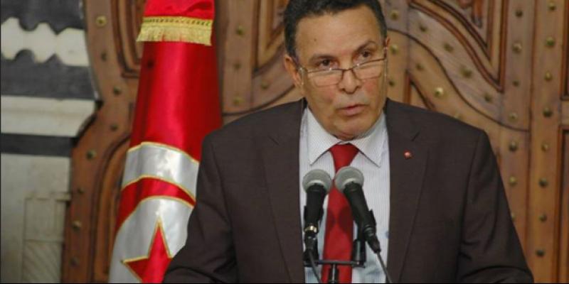 Farhat Horcheni appelle la classe politique à « développer le discours de tolérance et à redonner espoir aux jeunes»