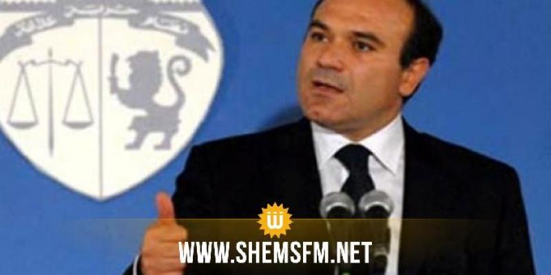 Habib Ammar annonce le retour des activités culturelles