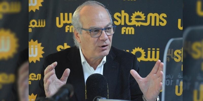 الوزير يرجح وصول تلاقيح كورونا إلى تونس الأسبوع المقبل