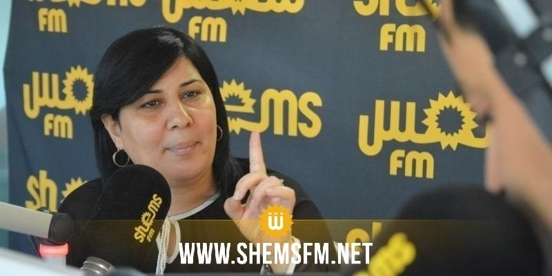 موسي: ''اقتربنا من 500 ألف إمضاء شعبي للانخراط في ثورة التنوير''