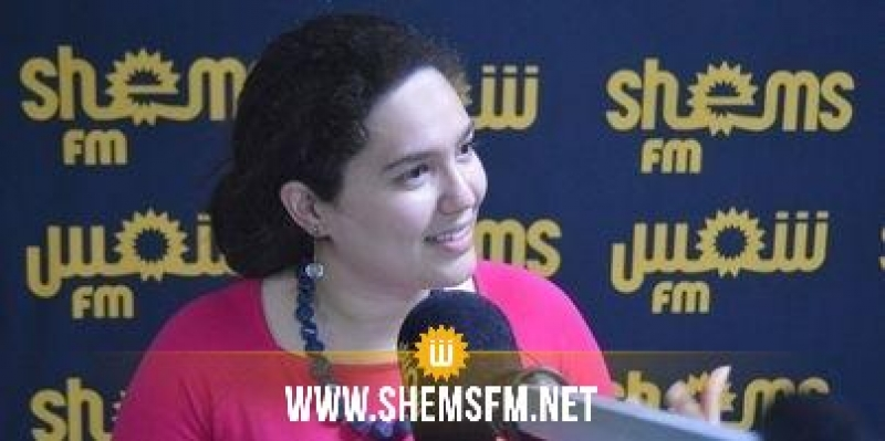 برنامج  Fulbright: منح للدراسة في امريكا للطلبة التونسيين