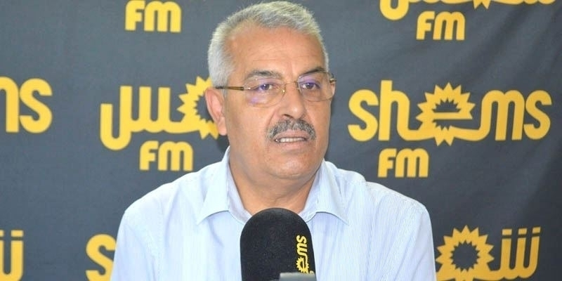 سمير الشفي: تونس تعيش أزمة غير مسبوقة والحل في حوار جدي يقدم فيه الجميع تنازلات