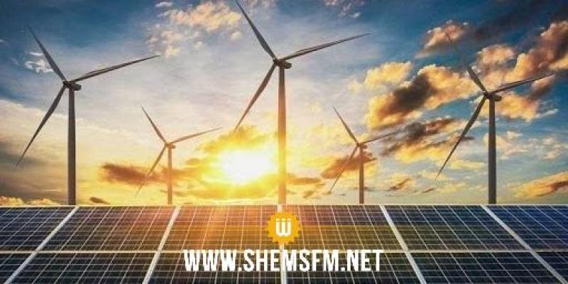 موفى 2019: بلوغ إجمالي القدرة المركزة من الطاقات المتجددة لإنتاج الكهرباء 391 ميغاواط