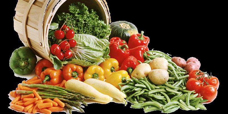 خبير في سلامة الأغذية: 'مواد سامة ومسرطنة في المبيدات تترك ترسبات في المنتوجات الغذائية'