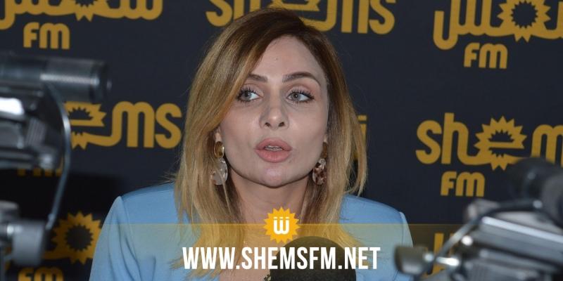 رئيسة لجنة المرأة: ''حقوق المرأة أصبحت تستعمل كإبتزاز سياسي رغم انها كونية''