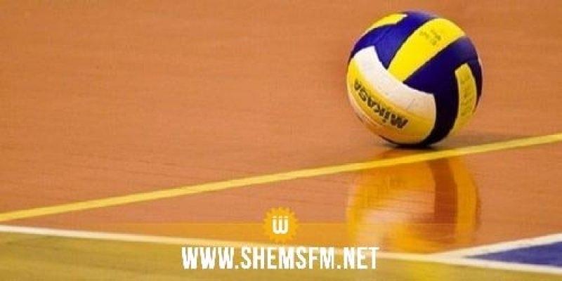 الدورة الترشيحية للأولمبياد: منتخب كرة اليد يسافر اليوم إلى فرنسا