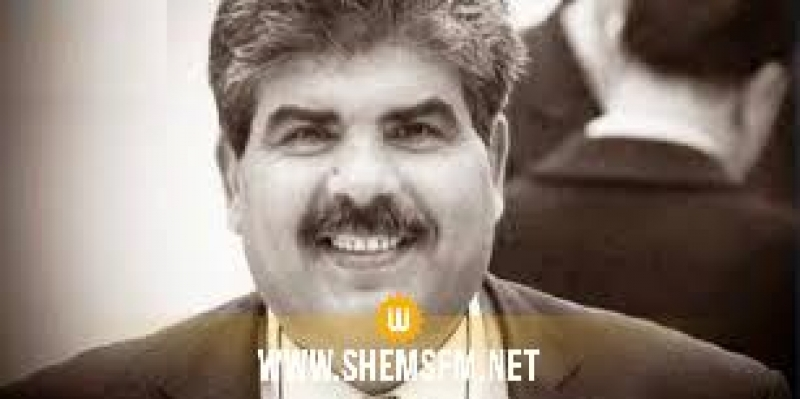 Assassinat de Mohamed Brahmi : Report du procès au 28 mai prochain