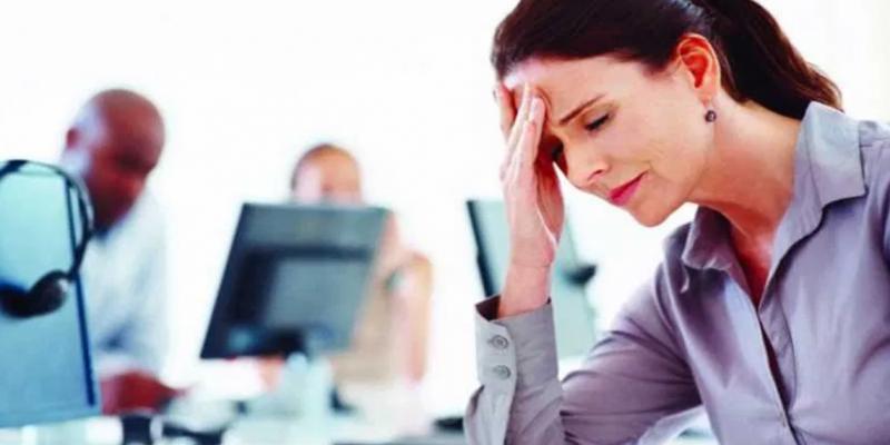 مسؤولة باتحاد الشغل: '85% من النساء يتعرضن للعنف في أماكن العمل'
