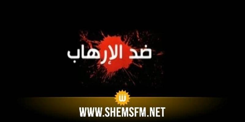 ام الزين ذويب:'' مشروع ترابط من أجل الوقاية من العنف يدعم اللجنة الوطنية لمكافحة الإرهاب''