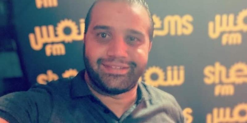 سبورتينغ بن عروس: تعيين أحمد المديغري كمدرب جديد للفريق