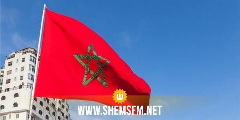 المغرب يُعلن عن إحباط ''عملية إرهابية'' كانت ستستهدف كنيسة في فرنسا