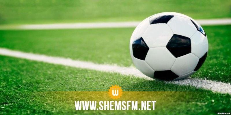الجولة 23 من البطولة:  التعادل بين اتحاد بن قردان و الملعب التونسي
