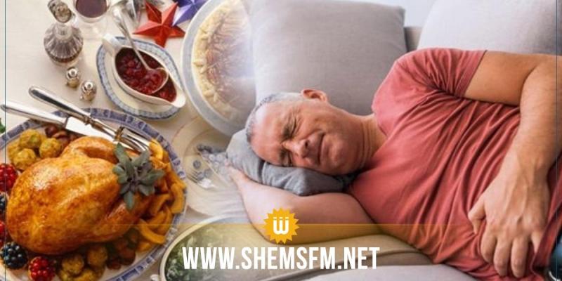 وزارة الصحة تدعو الى اتباع جملة من التوصيات الوقائية الصحية بمناسبة حلول شهر رمضان