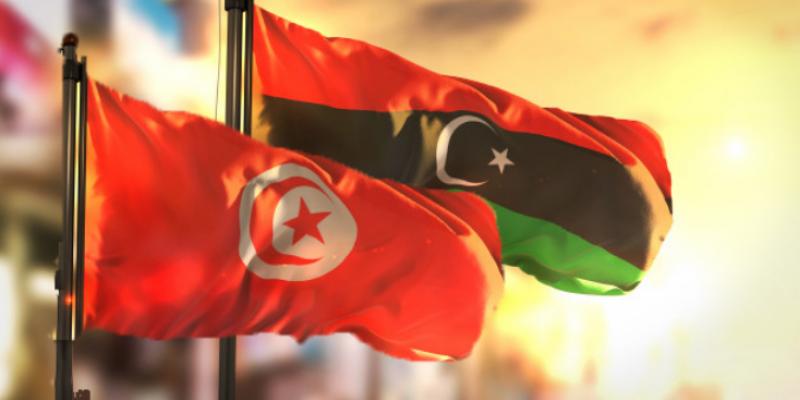 رئيس المجلس التونسي الليبي للتعاون: مجالات شراكة واستثمار هامة وفرص كبرى في إعادة إعمار ليبيا