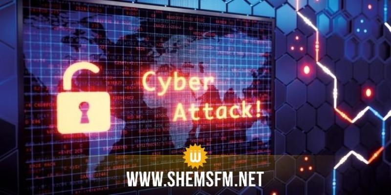 وكالة السلامة المعلوماتية تنشر جملة من التوصيات لحماية المعلومات الشخصية