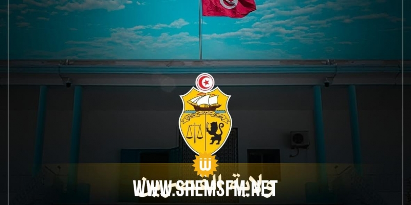 القصرين: غلق المعهد العالي للدراسات التطبيقية في الإنسانيات والحي والمبيت الجامعي بسبيطلة بسبب كورونا