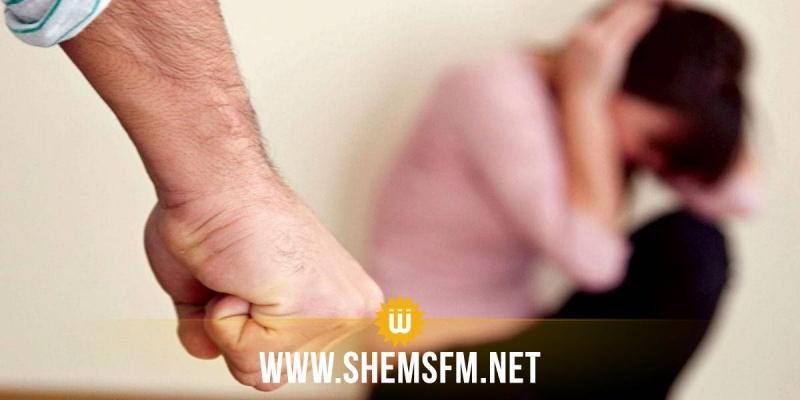 بنزرت الجنوبية : عنف زوجته حتى الموت