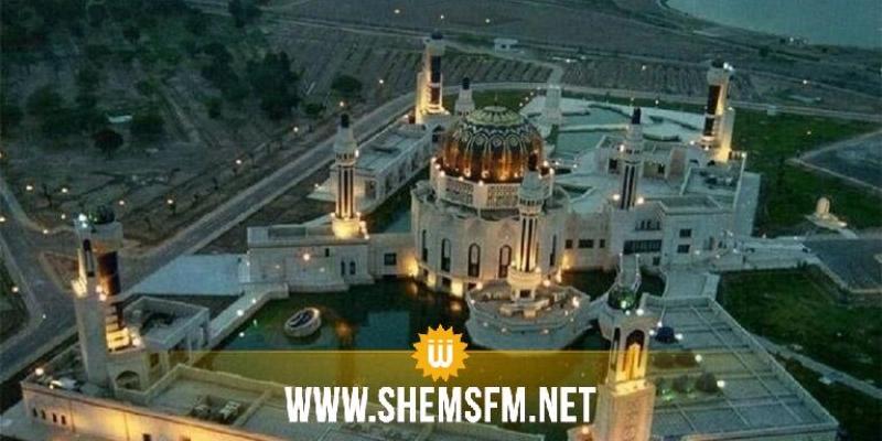 العراق: الوقف السني يعلن يوم الثلاثاء أول أيام شهر رمضان