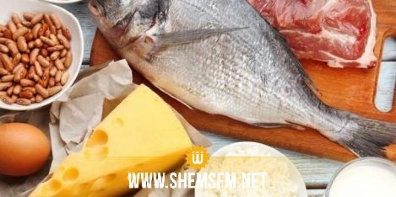 Ramadan: le ministère de l'Agriculture appelle à acheter les produits d'origine animale certifiés