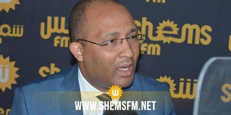 Walid Hajjem: « les déclarations de Marzouki concernant la visite de Kaïs Saïed en Egypte, n'engagent que lui»