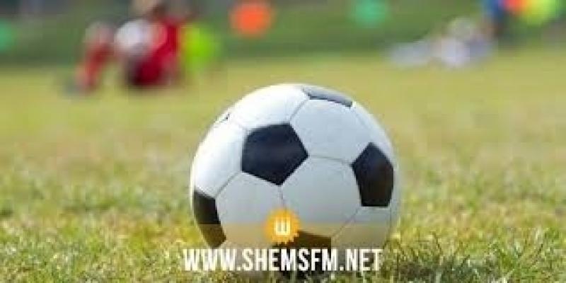 الرابطة 1 لكرة القدم: برنامج المباريات المؤجلة اليوم