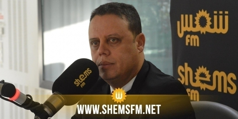 Haykel Mekki : « on attend les députés de Qalb Tounes pour signer la pétition de retrait de confiance de Ghanouchi »