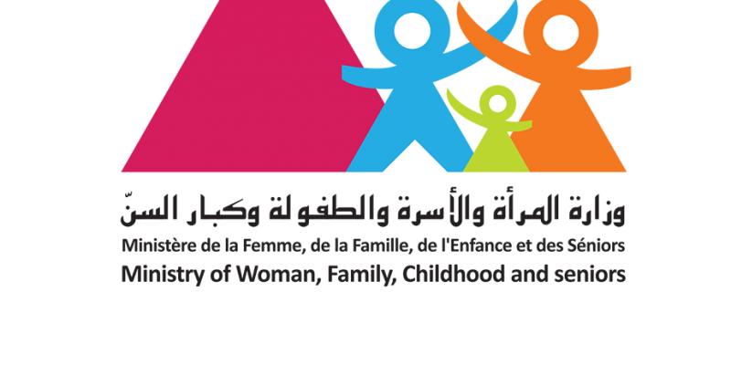 كورونا: وزارة المرأة تدعو لتوخي أعلى درجات الحذر والحيطة