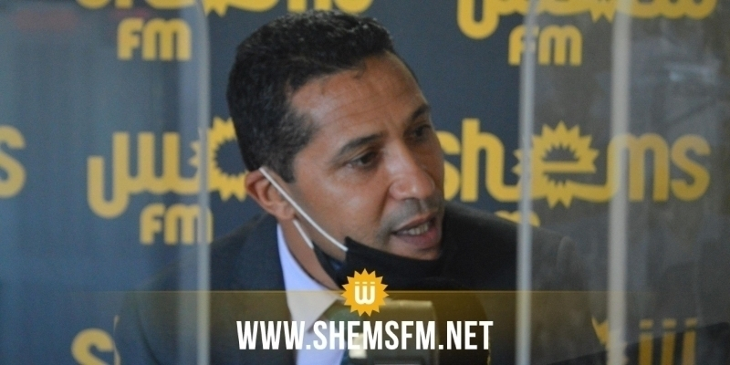 HAICA : « les gouvernements successifs ont voulu affaiblir les médias pour contrôler leurs contenus»