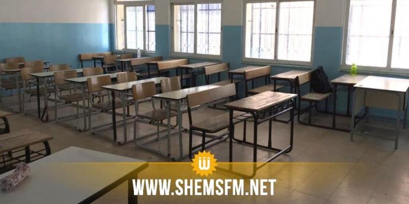 بن قردان: نقابة التعليم الابتدائي تُقرر تعليق الدروس 10 أيام