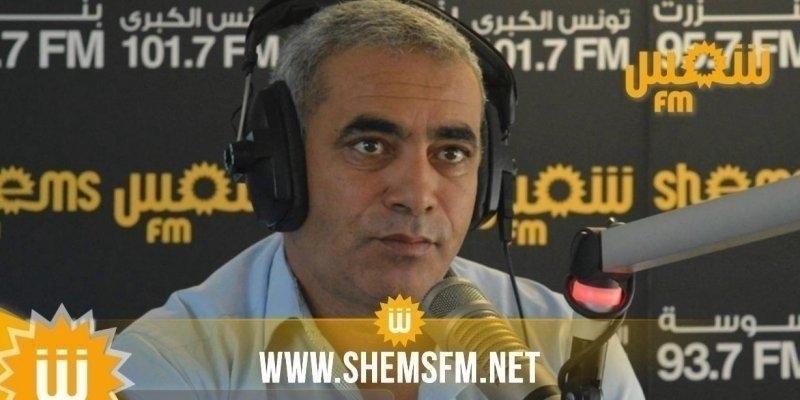 اليعقوبي يعتبر بيان وزارة التربية تهديدا وعدم إلتزام بتعهداتها وإخلال بشروط السلامة والحماية
