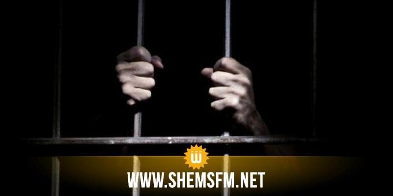 رئيس هيئة الوقاية من التعذيب: ظروف ايداع وإيقاف  المساجين غير مطابقة للمعايير الدولية