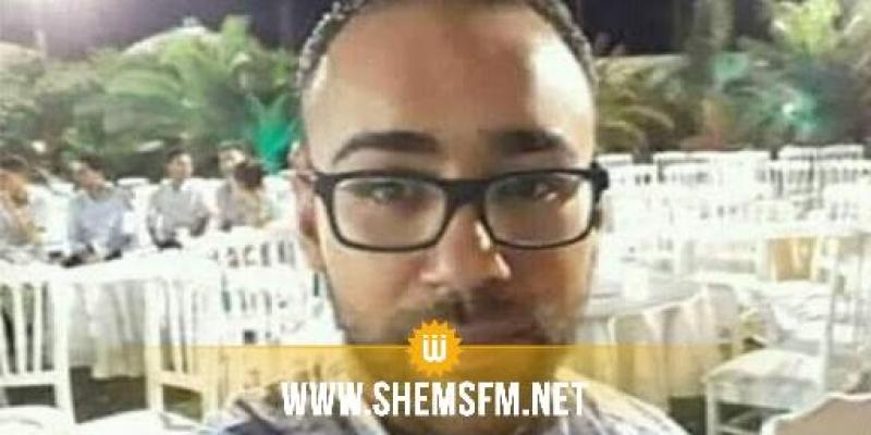 رئيس الهئية الوطنية للتعذيب يؤكد وجود تقصير في قضية وفاة الشاب عبد السلام الزياني